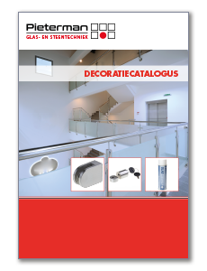 Decoratiecatalogus