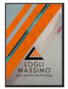 logli_catalogus