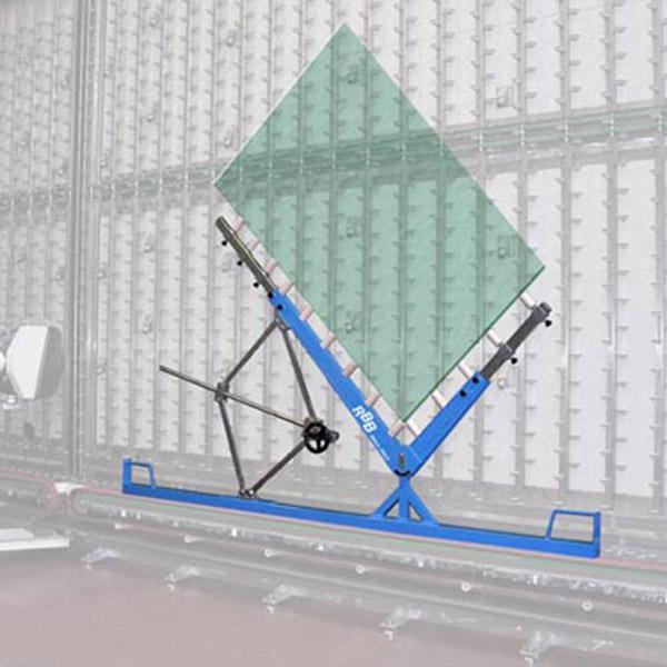 RBB Gonionmeter