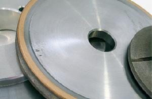 bdt grooving wheels