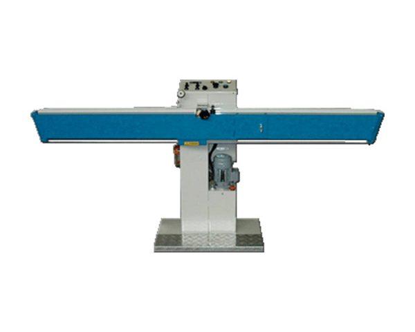 butyl extruder bk 100 xl