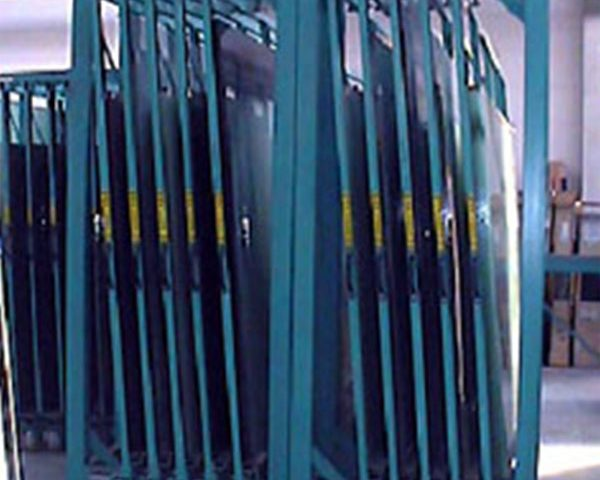 Hakon BJT 160L