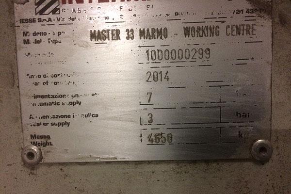 master_33_8