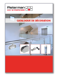 Catalogue de décoration