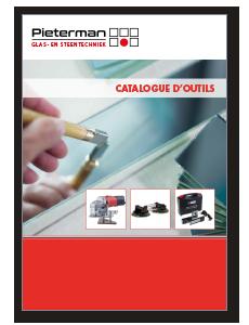 catalogue_doutils