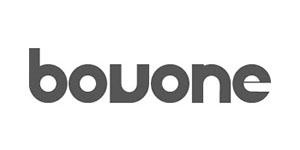 Bovone logo