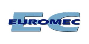 Euromec logo