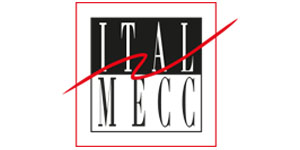 Italmecc logo