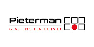 Pieterman logo