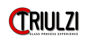 Triulzi logo