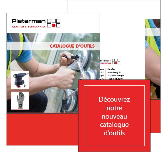 Catalogue d'outils 2020