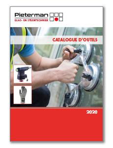 catalogue d'outils