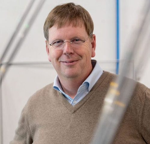 Dirk Boersma