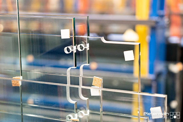 Euroglas-De Landtsheer