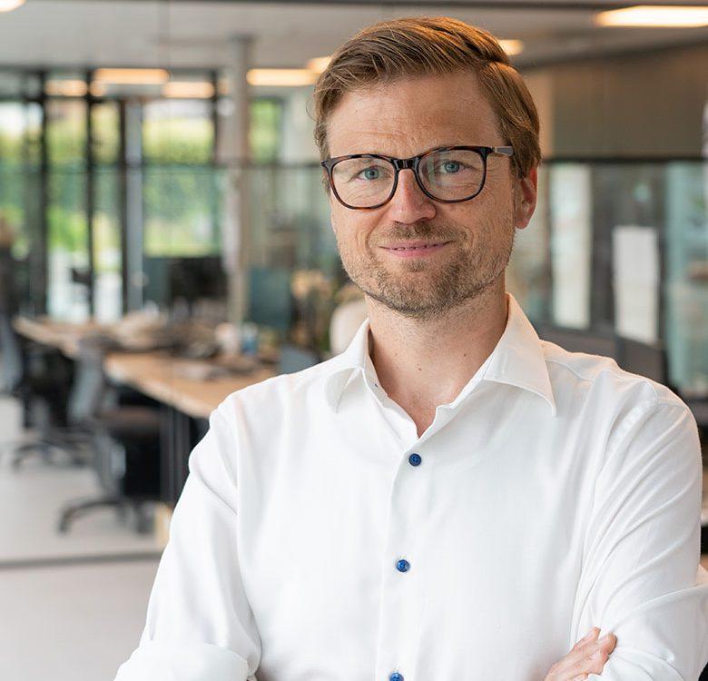 Frederik De Knijf Euroglas-De Landtsheer